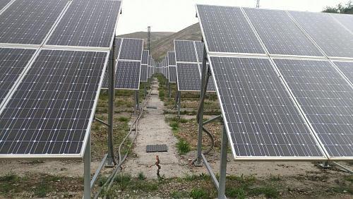 Celulas Solares Manchadas u oxidadas y se van quemando, veces desde la parte posterior.-img_20180423_085725.jpg