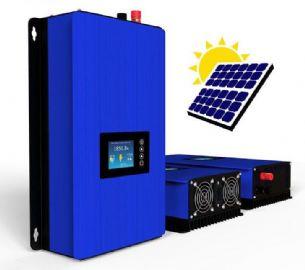 Nombre:  inversor-solar-de-inyecci-n-a-red-de-vertido-cero-1000w-entrada-de-22v-a-60v-250-p[ekm]305x270[e.jpg Visitas: 343 Tamaño: 11,7 KB
