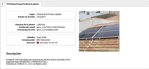Modelo de hibrido on-grid con prioridad de baterias?-planta.png
