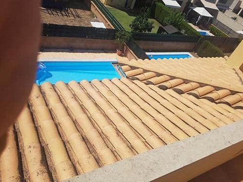 Empezar la casa por el tejado-20180827_144747_resized.jpg