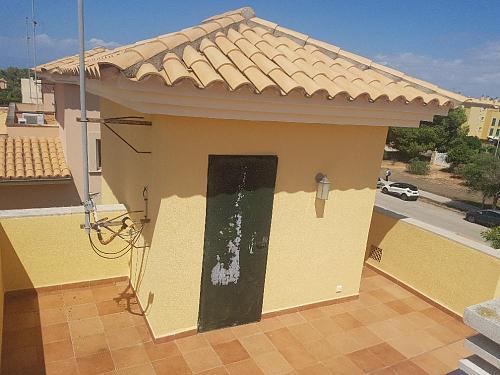Empezar la casa por el tejado-20180827_144740_resized.jpg