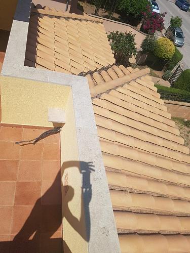 Empezar la casa por el tejado-20180827_144806_resized.jpg