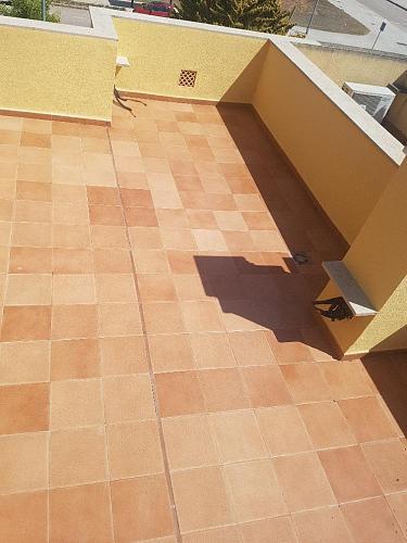 Empezar la casa por el tejado-20180827_144720_resized.jpg
