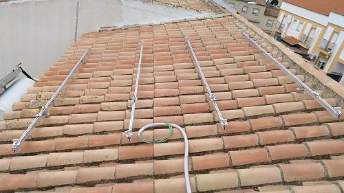 Consulta anclaje de estructuras a tejado con tejas-img-20171216-wa0000.jpg