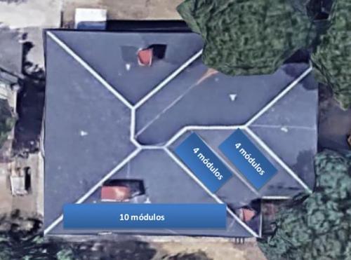 Empresa inst. fot. Madrid - Presupuestos-esquema-paneles-tejado-b.jpg
