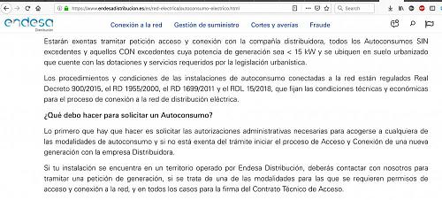 Memoria tecnica autoconsumo-screen-shot-2018-11-05-11.14.38-pm.jpg