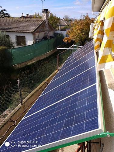 nueva instalacion solar conectada a red. dudas de novatillo-photo_2018-11-20_23-00-16.jpg