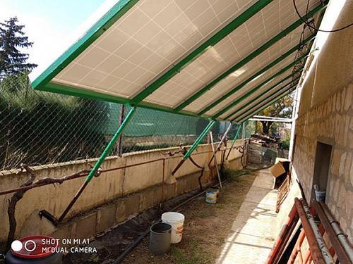 nueva instalacion solar conectada a red. dudas de novatillo-photo_2018-11-20_23-00-03.jpg