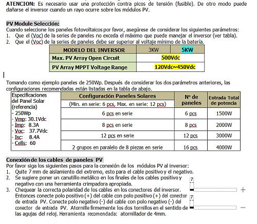 Axpert VM III versus Axpert King-11.png