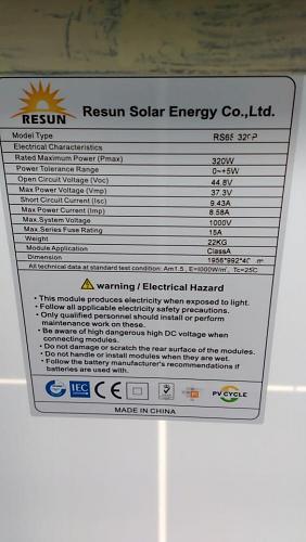 INVERSOR MPP hybrid V 6kw (3P)-whatsapp-image-2019-02-20-17.41.47.jpg