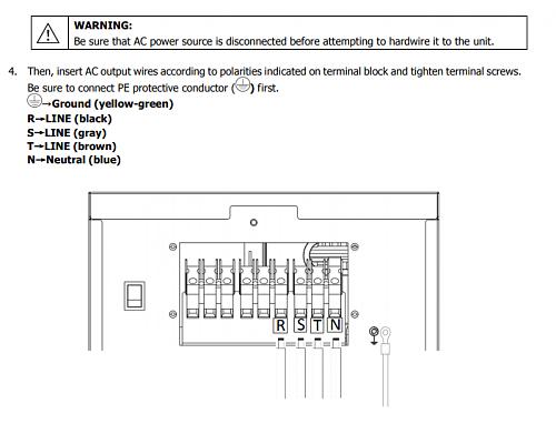 INVERSOR MPP hybrid V 6kw (3P)-acoutput3p6kw.png