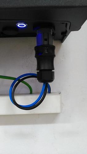 Ayuda para la Ampliación de paneles en una segunda planta conectada al mismo inversor-img_20190225_124600.jpg