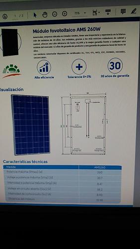 Ayuda para la Ampliación de paneles en una segunda planta conectada al mismo inversor-img_20190227_223136.jpg