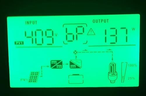 InfiniSolar V2 3kW 48V-solaronlynobat.jpg