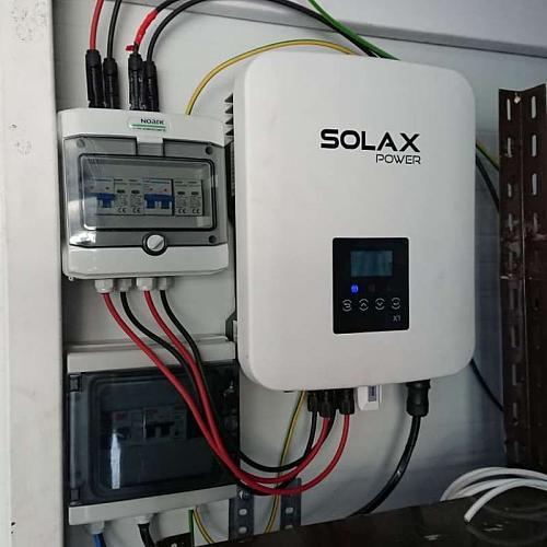 Nueva instalación y muchas dudas-fotovoltaica-5-800.jpg