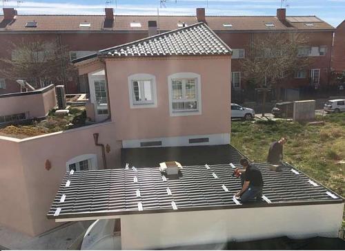 Nueva instalación y muchas dudas-fotovoltaica-800.jpg