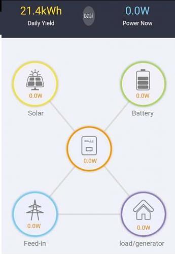 Nueva instalación y muchas dudas-fotovoltaica-1-800.jpg