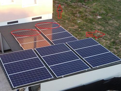 Experiencia con optimizadores de sombras TIGO TS4-R-O-fotovoltaica-7-.jpg