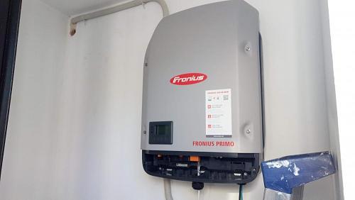 Modelo de hibrido on-grid con prioridad de baterias?-img-20190327-wa0021.jpg