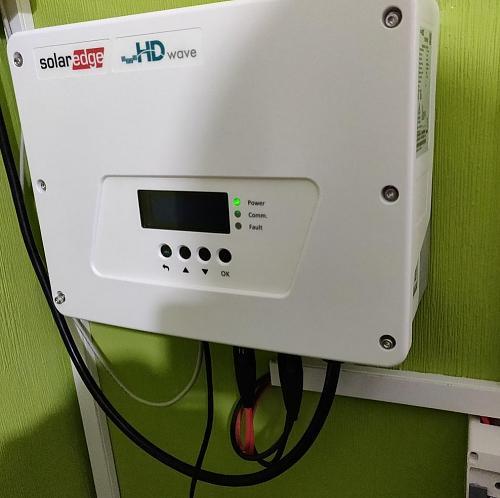 Curiosidad de funcionamiento ¿como regula la corriente un inversor inyección 0 conectado a un enchufe de casa?-inverter2.jpg