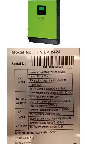Sistema Fotovoltaico desde Cero: Varias dudas-captura-pantalla-2019-04-11-la-s-7.00.05-pm.jpg
