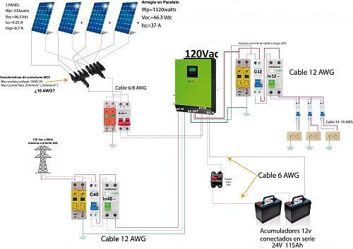Sistema Fotovoltaico desde Cero: Varias dudas-esquema_conexio-n.jpg