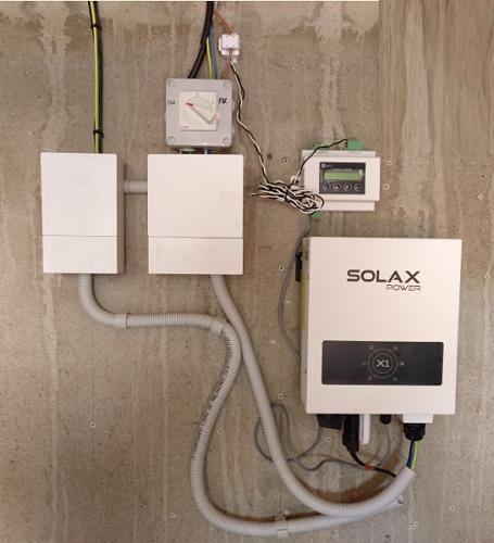 Instalación con inversor Solax Mini X1 2.0 2000VA-instalacion.jpg
