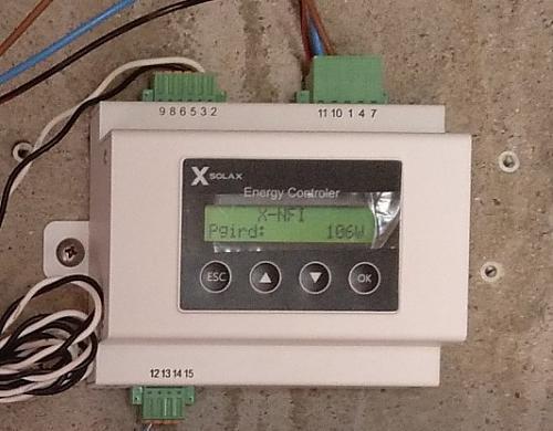 Instalación con inversor Solax Mini X1 2.0 2000VA-pgird.jpg