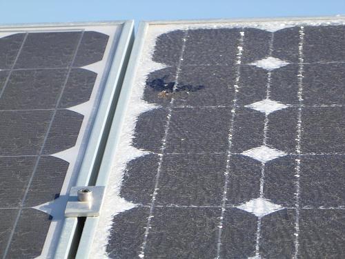 rotura de placa solar-p1000176.jpg