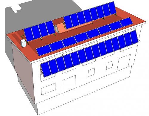 Otro proyecto más de FV, catalán pero lento-casa-begues-solar-34pv.jpg