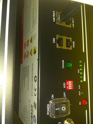 INVERSOR MPP SOLAR  MPI 5 KW  +  LITIO-img_20190610_195338.jpg