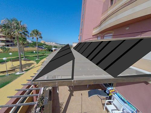 Ayuda configuración paneles en pérgola-panel-solar-4.jpg