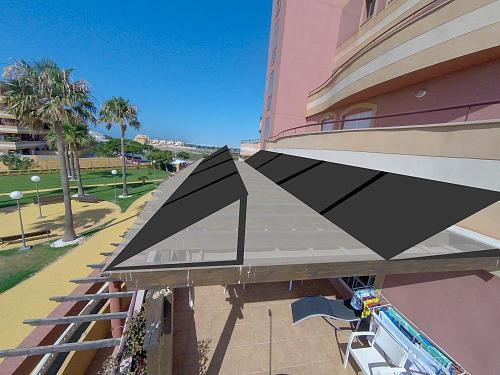 Ayuda configuración paneles en pérgola-panel-solar-3.jpg
