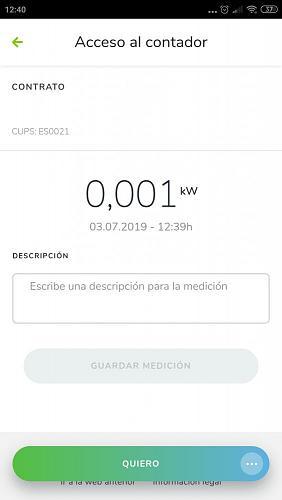 Inyección a red con compensación-screenshot_2019-07-03-12-40-04-468_es.iberdrola.ibdistrconsumidores.jpg