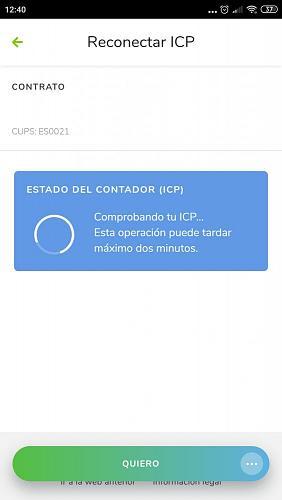 Inyección a red con compensación-screenshot_2019-07-03-12-40-52-380_es.iberdrola.ibdistrconsumidores.jpg