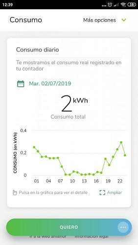 Inyección a red con compensación-screenshot_2019-07-03-12-39-06-636_es.iberdrola.ibdistrconsumidores.jpg