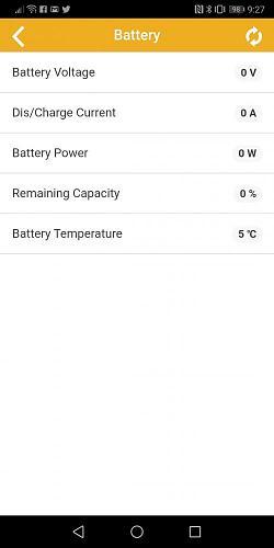 La batería se desconecta cada vez que se descarga-screenshot_20190714_092757_com.lewei.solax.jpg