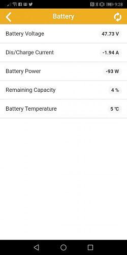 La batería se desconecta cada vez que se descarga-screenshot_20190714_092839_com.lewei.solax.jpg