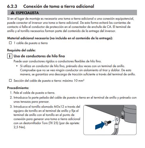 PUNTO CONEXION A LA RED DE LA VIVIENDA-toma-tierra-adicional.png