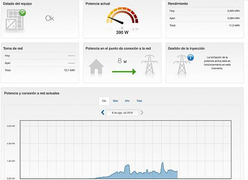 Nueva Instalación conectada a red con SMA SunnyBoy - Muchas dudas y algunos problemas-screen-shot-2019-08-08-17.52.22.jpg