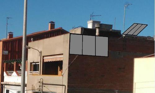 Combinar 2 conjuntos de placas diferente orientación en un Solax Mini-instalacion-doble.jpg