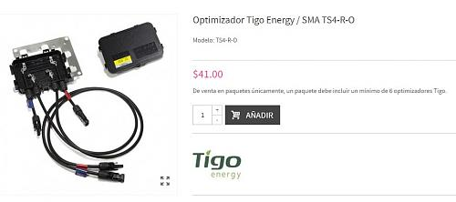 Combinar 2 conjuntos de placas diferente orientación en un Solax Mini-tigo3.jpg