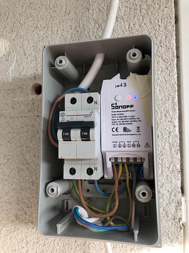 Instalación 4 placas 220w de apoyo con conexión a red.-photo_2019-08-18_13-07-11.jpg