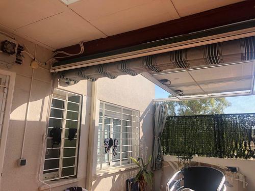Instalación 4 placas 220w de apoyo con conexión a red.-photo_2019-08-18_13-07-35.jpg