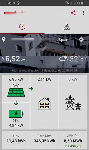 Nueva instalación de autoconsumo conectada a red. Novato con muchas dudas.-screenshot_20190818-141935_solaredge.jpg