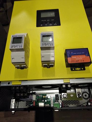 Presento soft para Monitorizacón Datos de Energia en tiempo Real-photo6037201216502607952.jpg