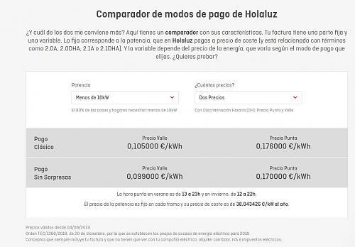 Inyección a red con compensación-tarifas_holaluz.jpg