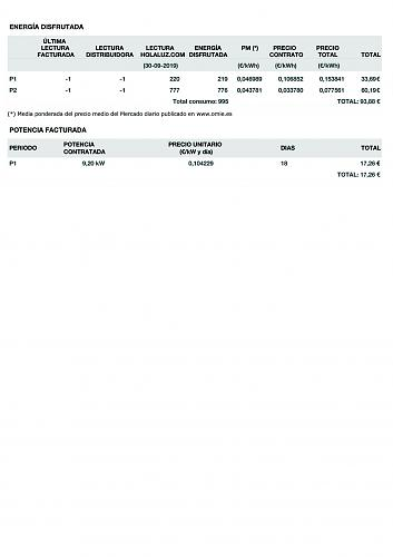 Inyección a red con compensación-holaluz2.jpg