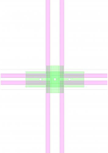 ESTRUCTURA COPLANAR INSTALACIÓN AUTOCONSUMO-imagen-2.jpg