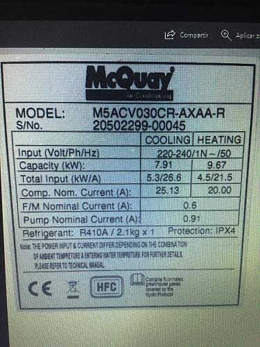 Primera propuesta que tengo para instalación de 5000W-ficha-enfriadora-suelo-radiante.jpg